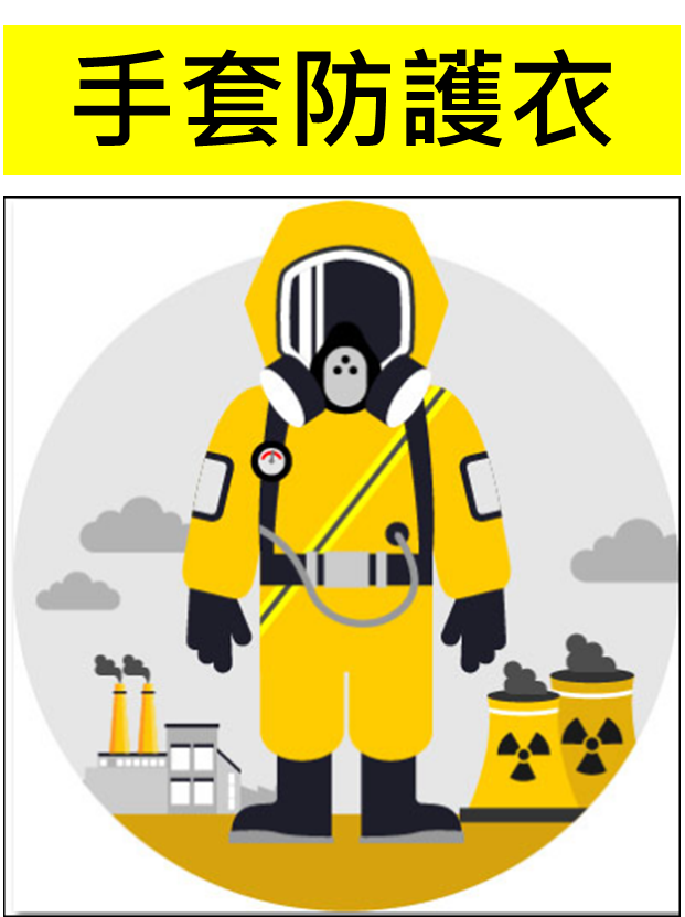 PPE002